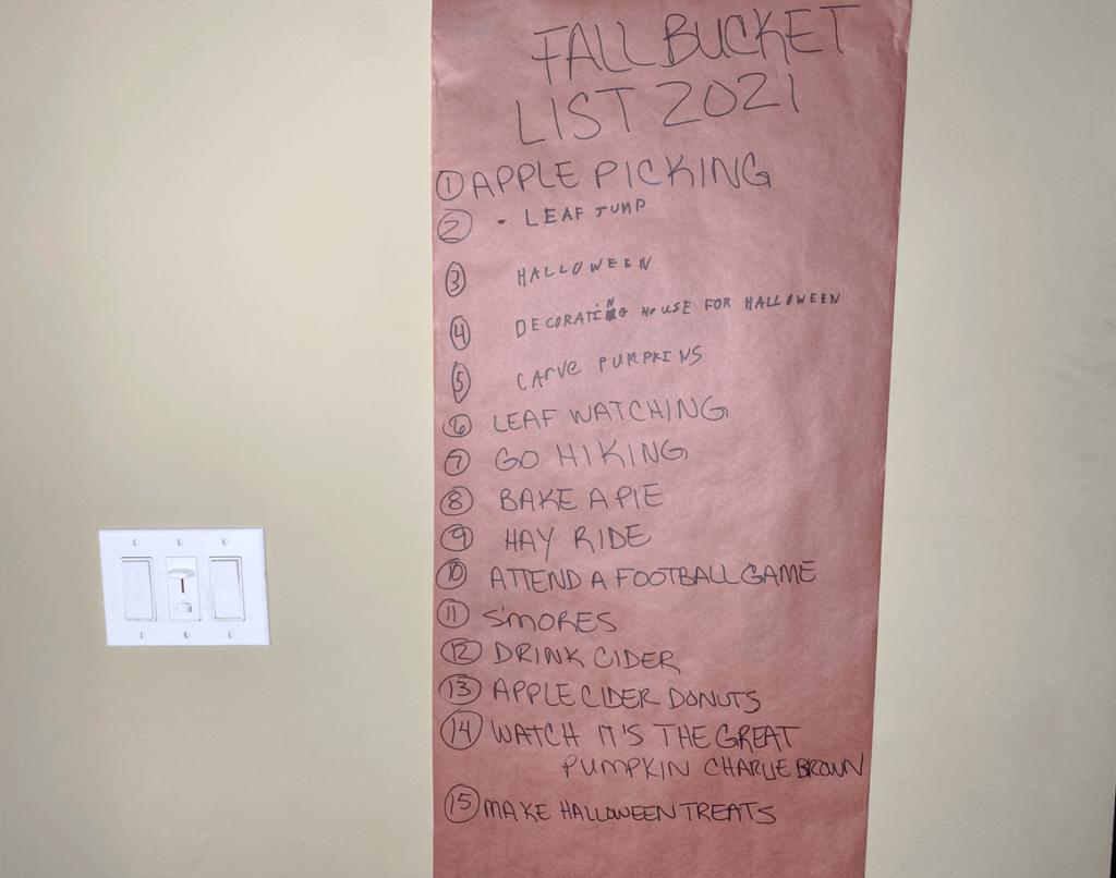 Meryl-2021-fall-bucket-list-part1